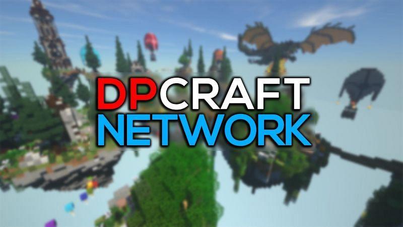 DPCraft Network (Image credits: DPCraft, Facebook)