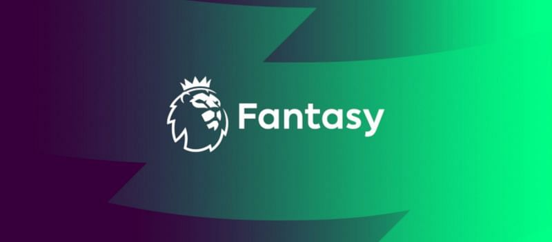 FPL is back!