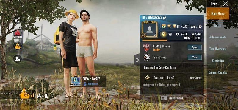 GameXpro