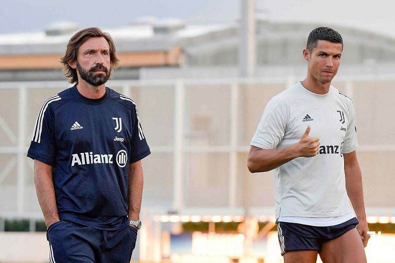 Juventus are aiming to kickstart a new era under Andrea Pirlo and could look to sign Lionel Messi