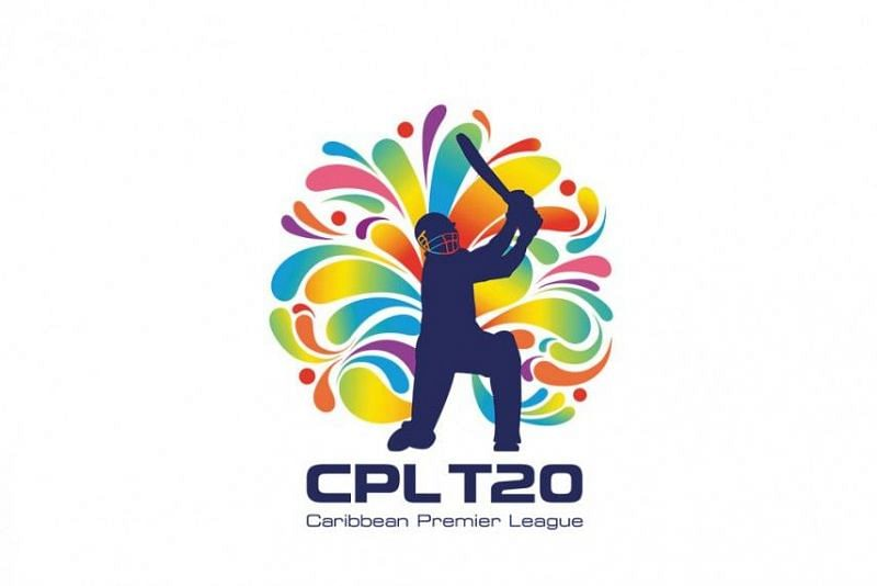 CPL 2020 Points Table, Most Runs and Most Wickets list