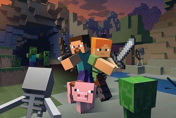5 best multiplayer mods in Minecraft