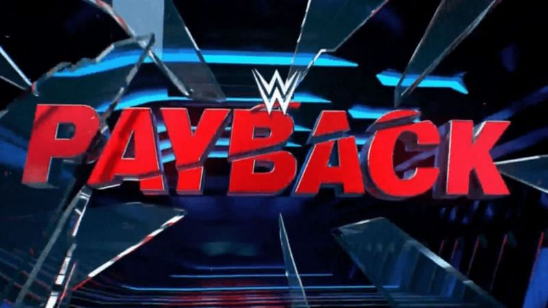 Will WWE add this stipulation to the match at Payback?