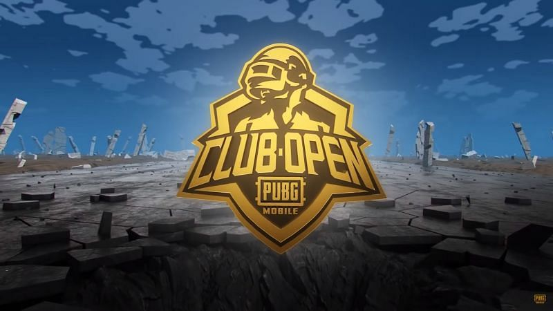 The Day 4 schedule for the PUBG Mobile Club Open Fall Split 2020 Indiasemifinals stage is out