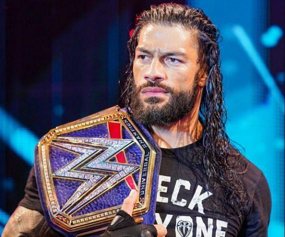 WWE बुलेटिन: दिनभर की सभी प्रमुख खबरें