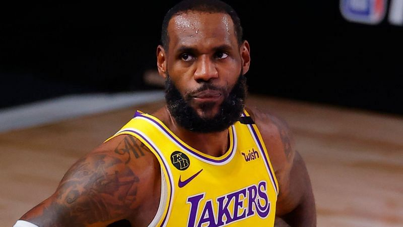 LeBronJamesCropped