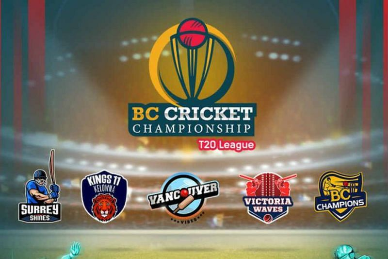 The semi-finals of the BC Cricket Championship are finally here