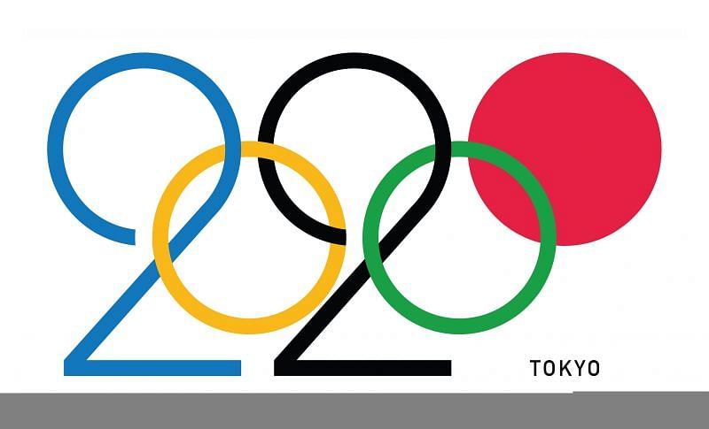 The 2020 Tokyo Olympics have been indefinitely postponed