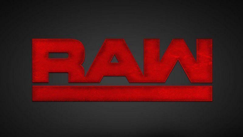 WWE Raw में दिग्गज सुपरस्टार को माफी नहीं मांगना पड़ा भारी