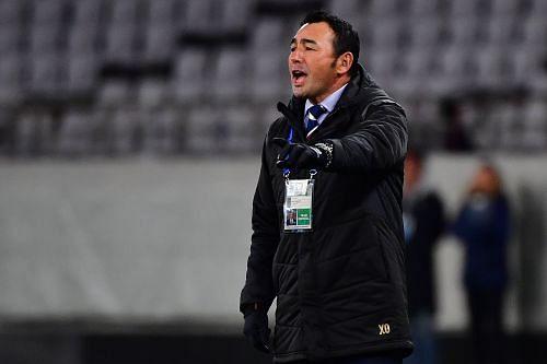 Gamba Osaka Vs Fc Tokyo Prediction Preview Team News And More J1 League 2020