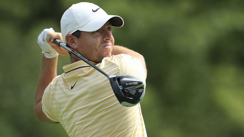 McIlroy-cropped