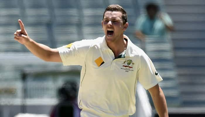 Having played 51 Tests, Josh Hazlewood will want to prove his worth in the shortest format of the game as well.