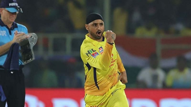 IPL 2020 will see MS Dhoni, Suresh Raina and Harbhajan in action for the first time in a very long time