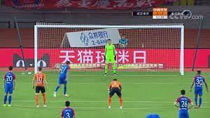Wuhan Zall takes on Chongqing Lifan tomorrow