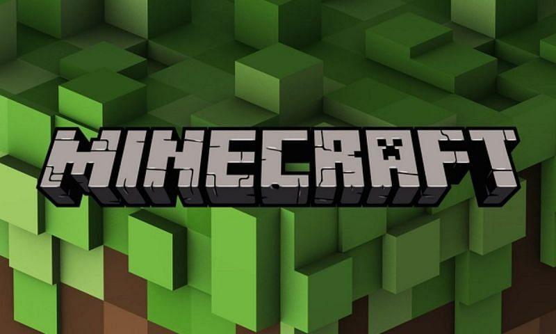 Minecraft (Image credits: iRiverAmerica)