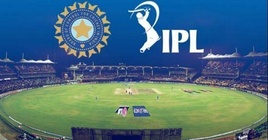 आईपीएल हर मामले में बेहतर