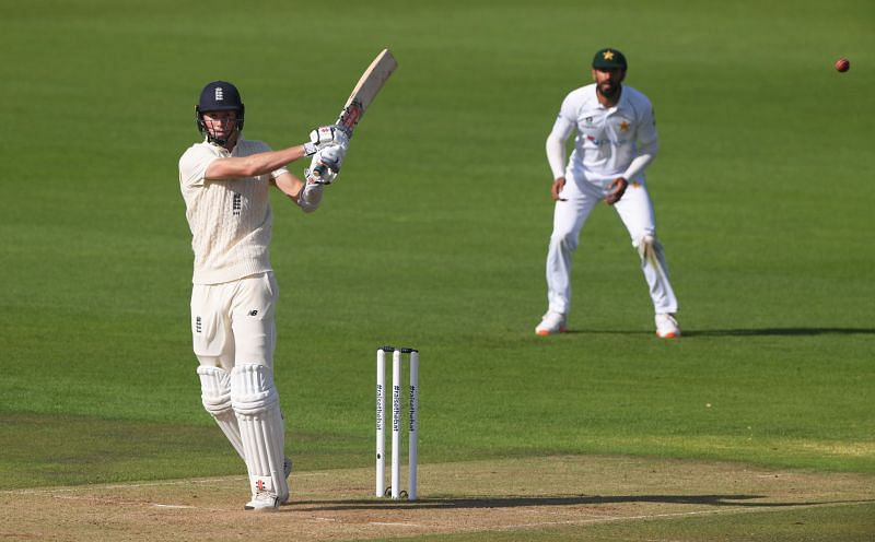 England Vs Pakistan 2020 3rd Test Preview Probable Xi Match Prediction Live Streaming Weather Forecast And Pitch Report