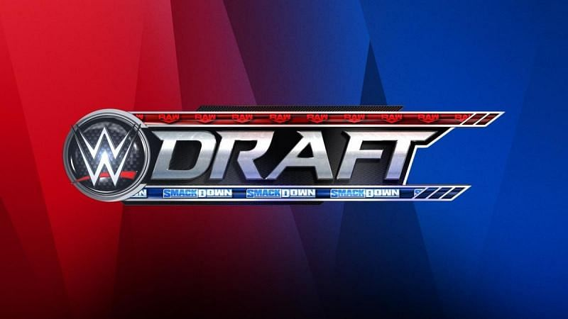 Will the 2020 WWE Draft take place?