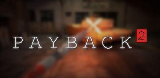 Payback 2 (Image Credits: Google Play)