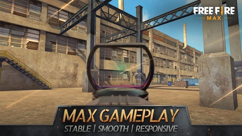 Free Fire Max 3.0: All you need to know