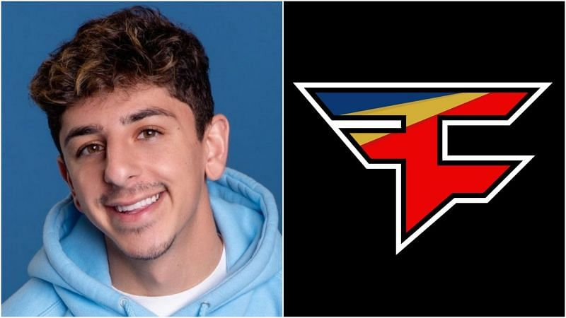 Faze Rug is all set to star in a feature film!