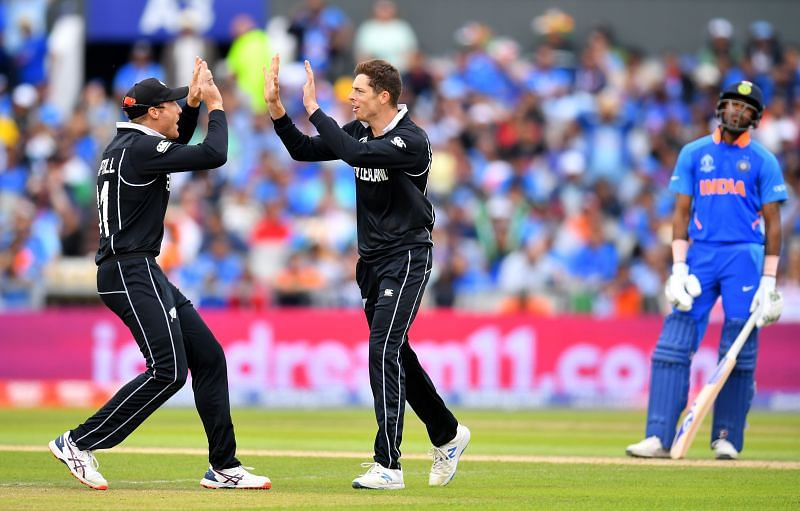 Can Santner be the surprise hero of this year