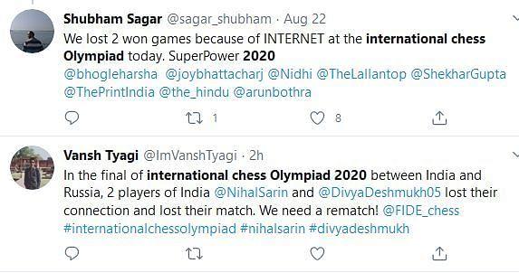Image via FIDE, Twitter