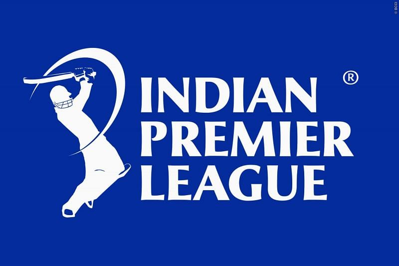 The Indian Premier League is scheduled to take place next month