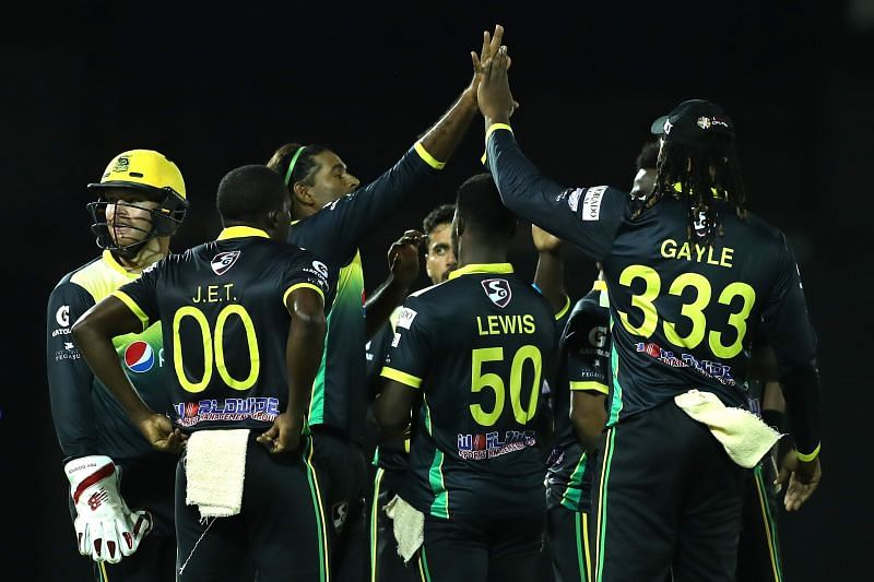 Brian Lara Stadium will host a majority of the matches in CPL 2020