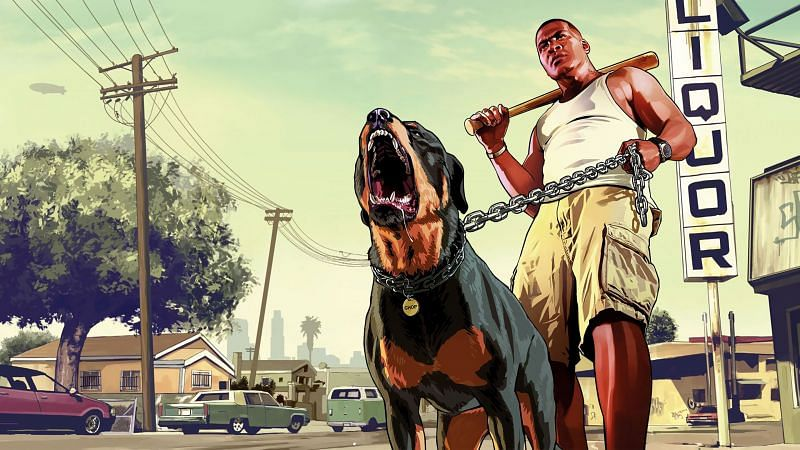 GTA 5 cheats: Get every Grand Theft Auto 5 cheat code and