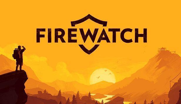 Firewatch (Image Courtesy: Steam)