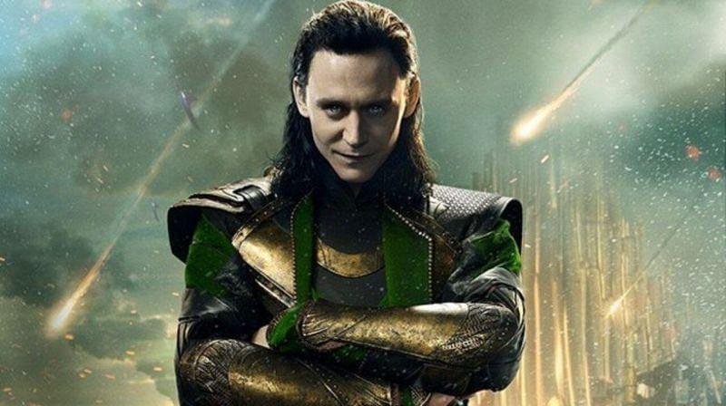 Loki (Image Credit: Disney/Marvel)