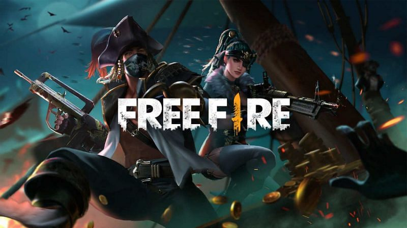 Free Fire (Image Courtesy: Digit)