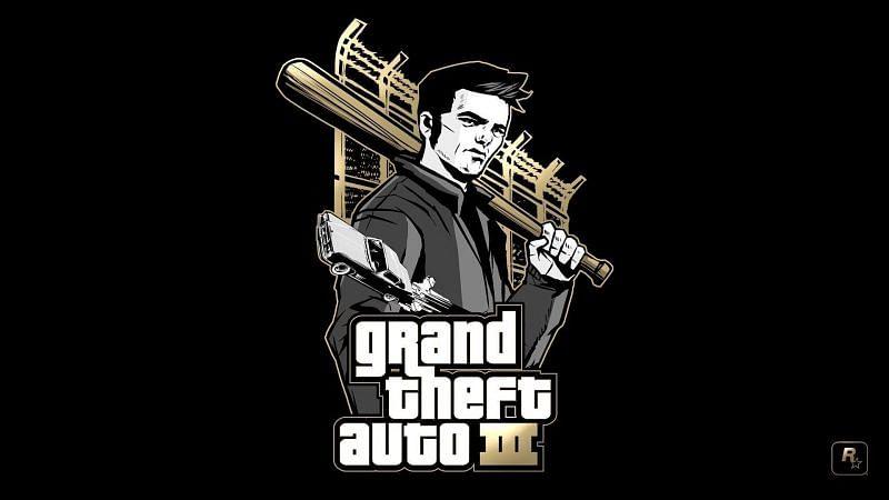 GTA III (Image Credits: Wallpapercave)