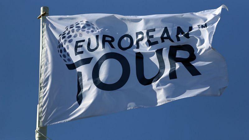 European Tour_cropped