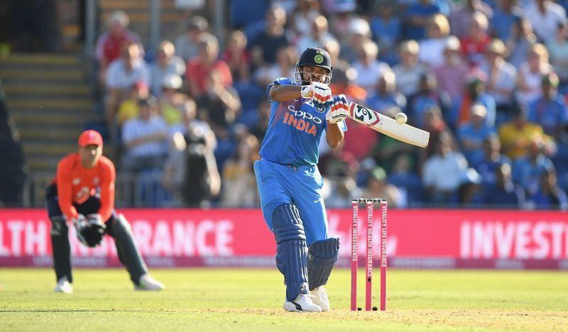 5 memorable knocks by Suresh Raina for India