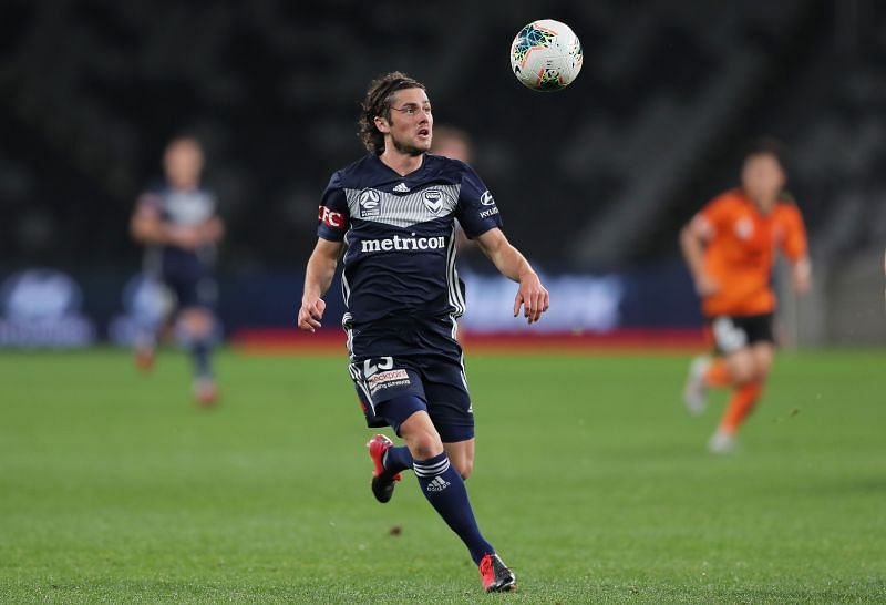 Melbourne Victory are set to face Central Coast Mariners tomorrow