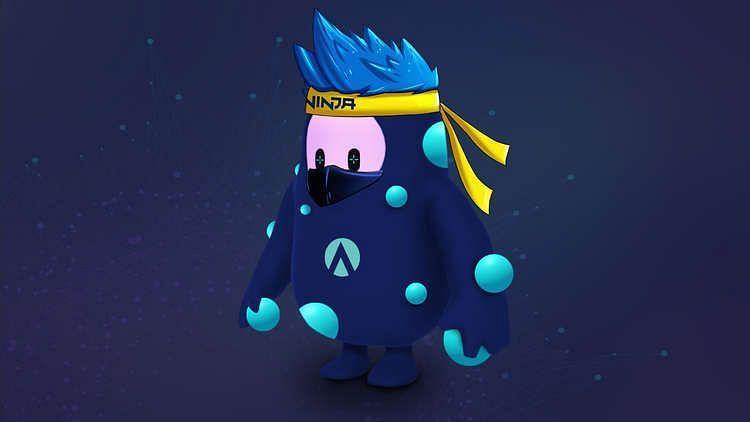 Image Credits: Eurogamer