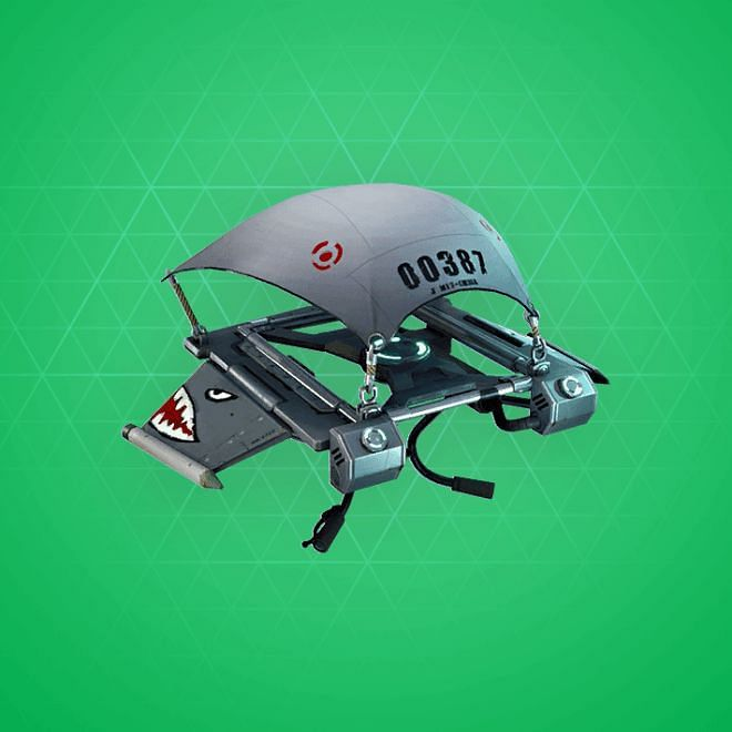 Image via Fortnite Skins