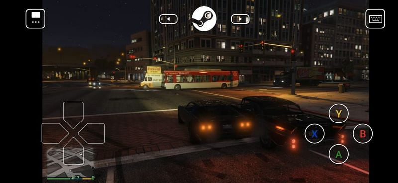GTA 5 APK and OBB download for Android: Do legal files for the game exist?