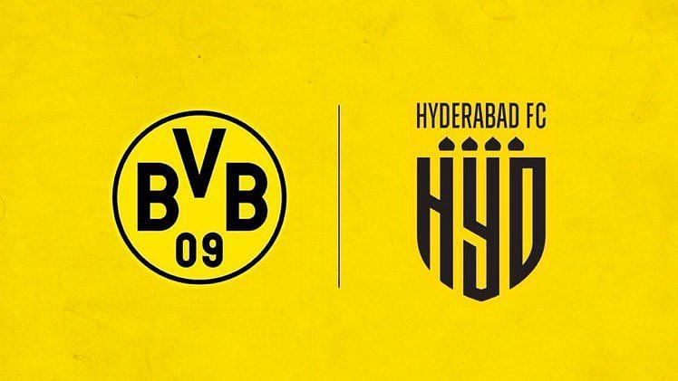 The historic deal between BVB and HFC