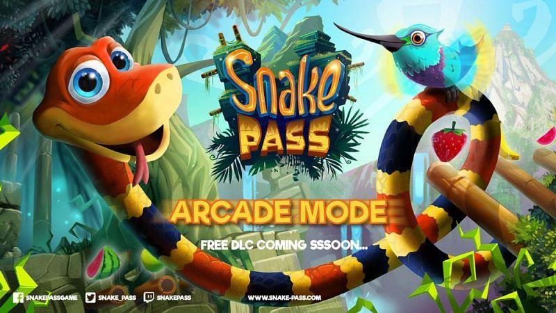 Snake Pass. Image: www.snake-pass.com.