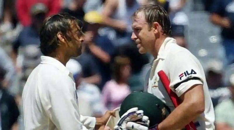 Photo source: Indian Express Photo source: cricket.com.au