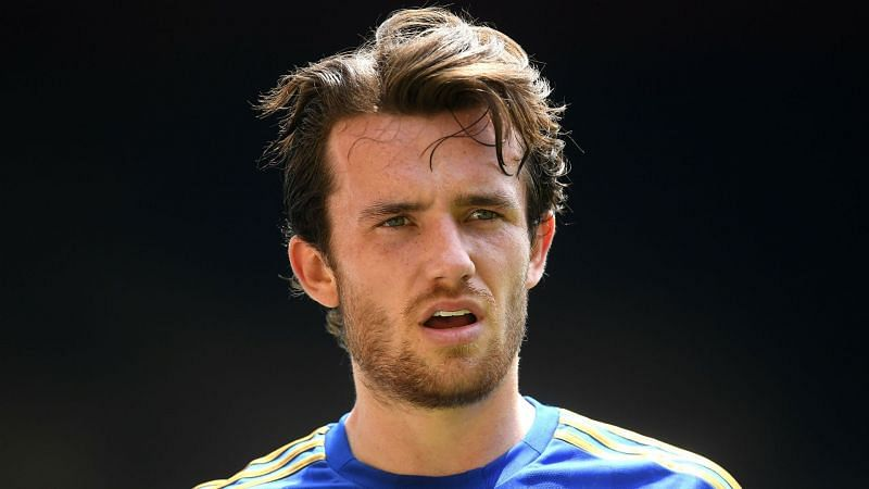 Chilwell_cropped