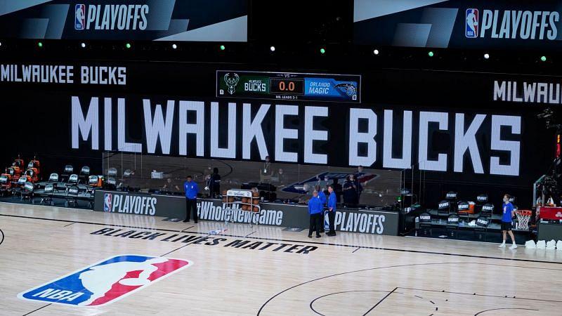 MilwaukeeBucks - Cropped