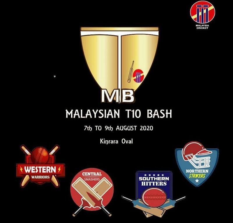 Malaysian T10 Bash Dream11 Fantasy Tips