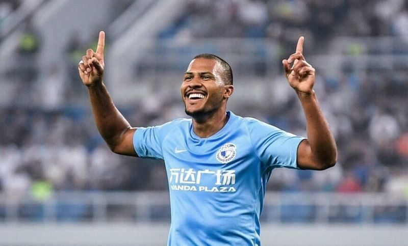 Dalian Pro will aim to register their first victory of the season when they face basement club Guangzhou R&F