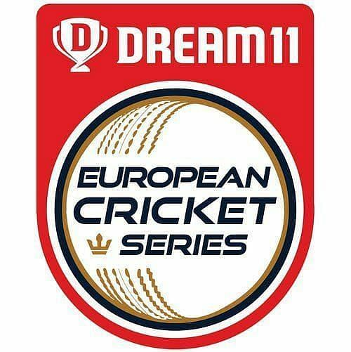 ECS T10 Bucharest Dream11 Fantasy Prediction