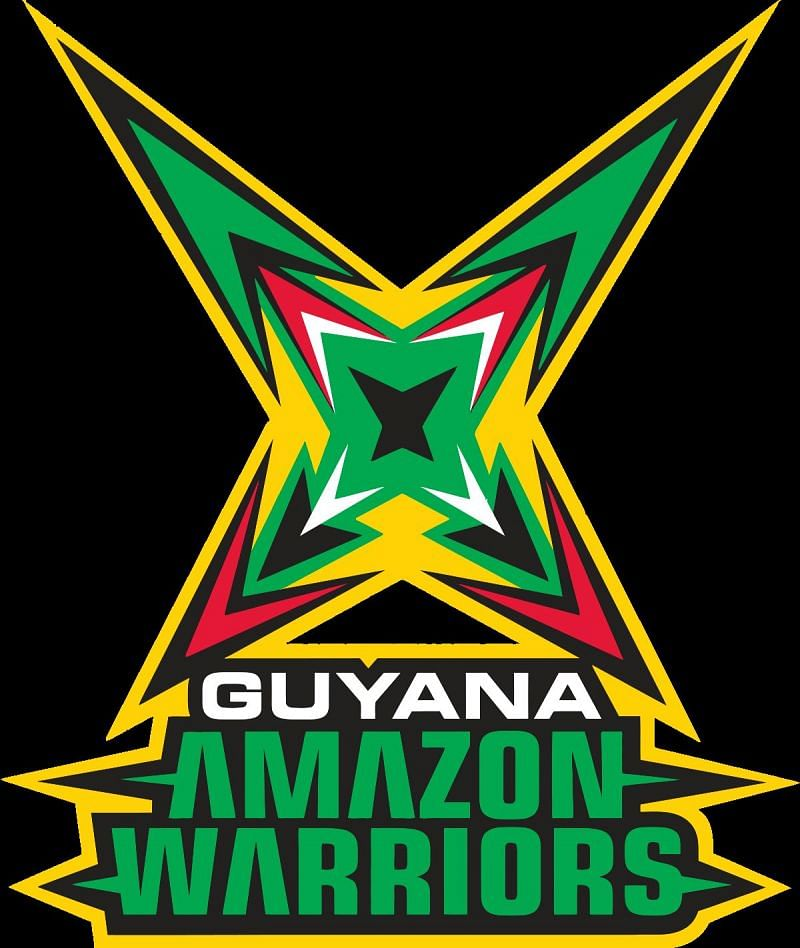 Guyana Amazon Warriors have been to the CPL20 finals five out of seven times so far.