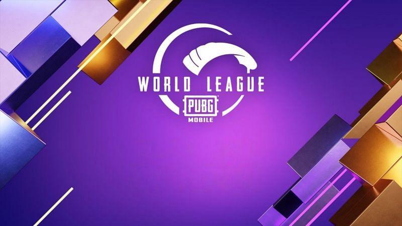 PUBG Mobile World League West 2020 Finals (Image Credits: Tencent)